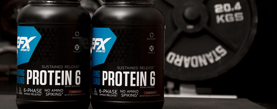 Ask The Trainer #38 - Best Protein Sources