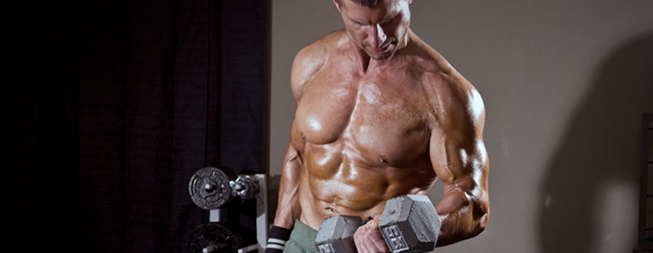 Ask The Trainer #112 - Fixing Muscle Imbalances To Improve Symmetry