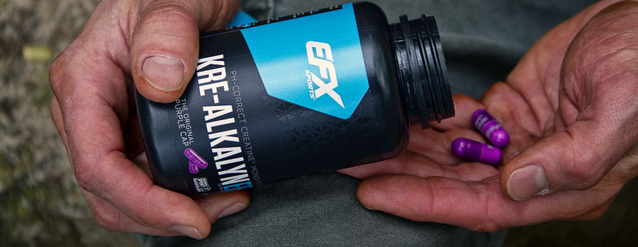 Ask The Trainer #121 - Using Supplements Properly