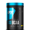 training ground bcaa lemonade