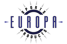 Europa Sports Products logo