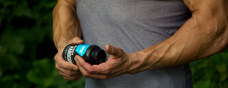 Ask The Trainer #135 - How Much Kre Alkalyn?