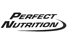 Perfect Nutrition logo